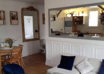 Thumbnail 2 bed apartment for sale in Paris 10th, 75010, France