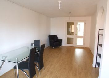 Thumbnail 2 bed flat to rent in William Perkin Court, 1089 Greenford Road/ Greenford