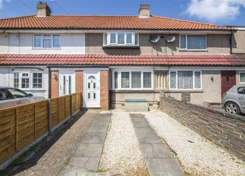 2 bed property for sale in Riverdale Road, Hanworth, Feltham TW13
