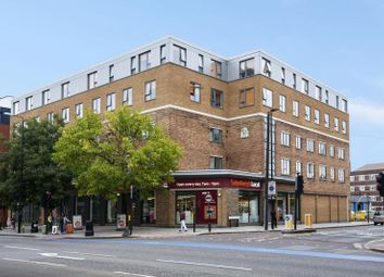 Thumbnail Room to rent in Mile End Road, Stepney