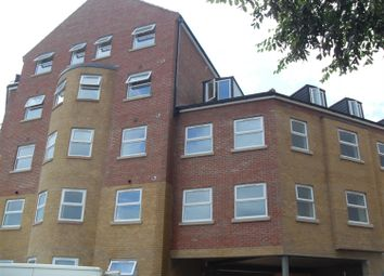 Thumbnail 2 bed flat to rent in Sterling Court, Halfpenny Lane, Pomtefract