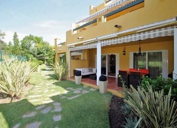Thumbnail 2 bed apartment for sale in Guadalmina Alta Calle, 29670 Marbella, Málaga, Spain