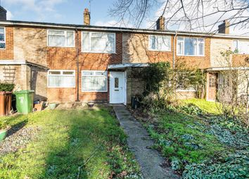 2 bed maisonette for sale in Chester Road, Castle Bromwich, Birmingham B36