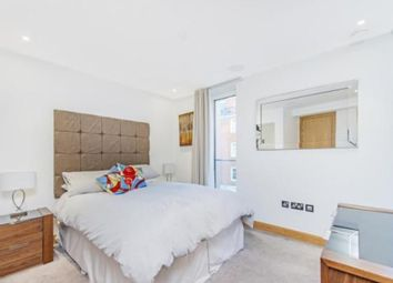 Thumbnail 2 bed flat to rent in Warren Street, Fitzrovia, London