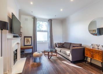 Thumbnail 2 bed property to rent in Lynton Road, Bermondsey