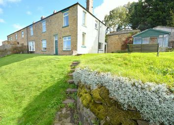 5 bed semi-detached house for sale in Oaks House, Evenwood, Bishop Auckland DL14
