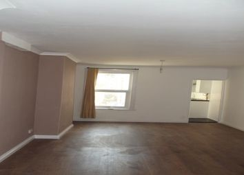 Thumbnail 3 bed property to rent in Clarendon Street, Dover