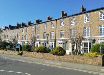 Thumbnail Room to rent in Holgate Road, York