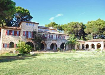 Thumbnail 16 bed property for sale in Cannes, 06400, France