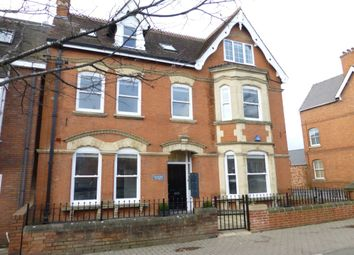 Thumbnail 1 bed flat to rent in Essendene High Street, Evesham