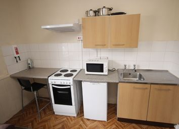 Thumbnail 1 bed flat to rent in Flat 3, Camberley, Beeston, Leeds