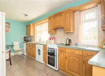 Thumbnail 2 bed semi-detached house for sale in Farm Hill Road, Bradford
