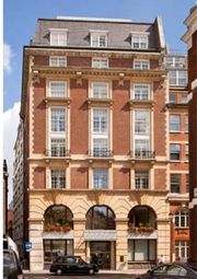 Thumbnail Office to let in 2 Queen Anne's Gate Buildings, London