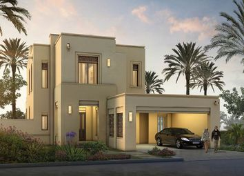 Thumbnail 3 bed villa for sale in Arabian Ranches 2, Arabian Ranches, Dubai Land, Dubai