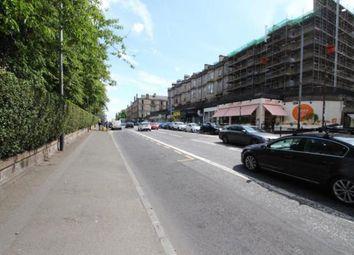 Cecil Street, Hillhead, Glasgow G12