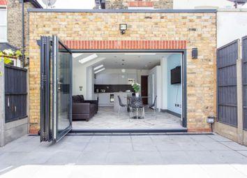 Room to rent in Effingham Road, London, London N8