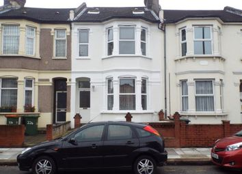 Thumbnail 6 bed property for sale in Plashet Grove, London