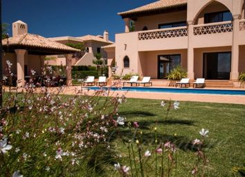 Thumbnail 5 bed villa for sale in Alcantarilha, Silves, Portugal