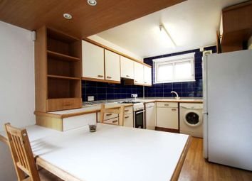 Thumbnail Flat for sale in 13, Williamson Street, Holloway