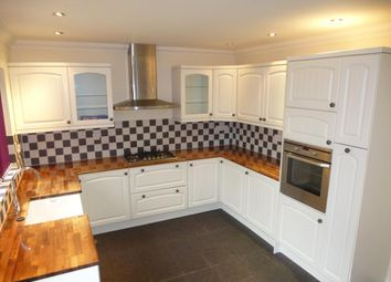 Thumbnail 3 bedroom property to rent in Norwich Road, Watton, Thetford