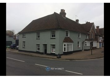 Thumbnail 1 bed flat to rent in Kings House, Headcorn, Ashford