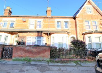 3 bed terraced house for sale in Highgrove Street, Reading, Berkshire RG1