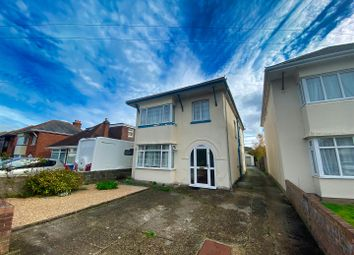 Thumbnail 5 bed detached house for sale in Stanley Green Road, Poole