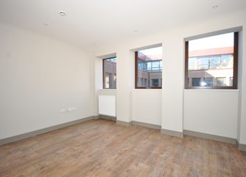 Thumbnail Studio to rent in Week Street, Maidstone
