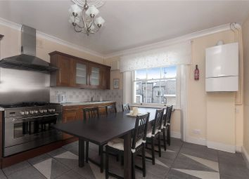 Thumbnail 3 bed property to rent in Westbourne Gardens, Westbourne Gardens Estate, London