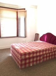 Thumbnail 2 bed flat to rent in St Bernards Road, East Ham