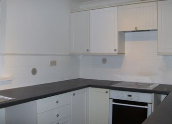 Thumbnail 1 bed semi-detached house to rent in Bungalow, Nantybwch