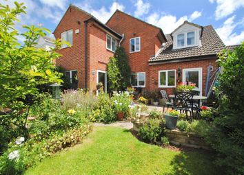 5 bed property for sale in Pheasant Way, Cirencester GL7