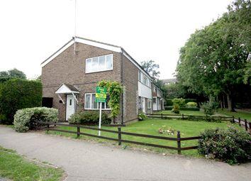 Thumbnail 3 bed property to rent in Harvesters Close, Rainham, Gillingham