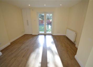 Thumbnail 2 bed flat to rent in Mulgrave Road, Croydon