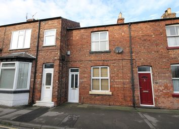 Thumbnail 1 bed terraced house to rent in Quaker Lane, Northallerton