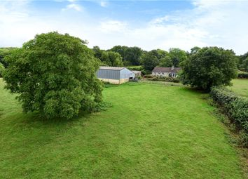 Thumbnail 3 bed equestrian property for sale in Wambrook, Chard, East Devon