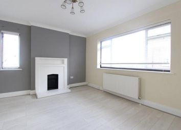 Thumbnail 2 bed flat to rent in Rayleigh Court, New Road, Wood Green