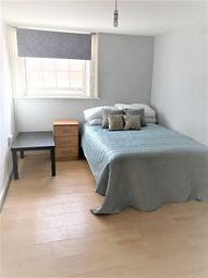 Thumbnail 10 bed shared accommodation to rent in Portland Street, Southampton