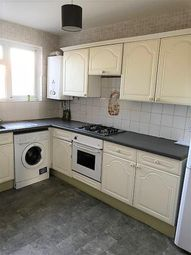 Thumbnail 2 bed flat to rent in High Street, Barking