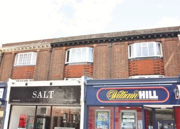 Thumbnail Studio for sale in Selsdon Road, South Croydon