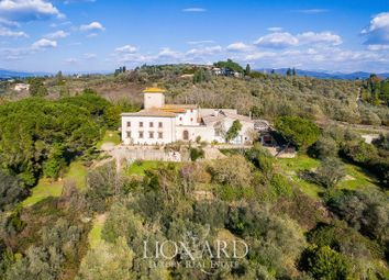 Thumbnail 8 bed villa for sale in Impruneta, Firenze, Toscana