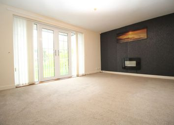 Thumbnail 2 bedroom flat to rent in Kimberley Gardens, East Kilbride, Glasgow