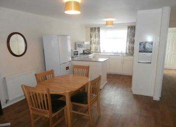 Thumbnail 3 bedroom semi-detached house for sale in Blake Close, Hull