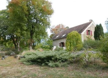 Thumbnail 4 bed property for sale in Near Souillac, Lot, Midi-Pyrenees