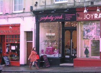 Thumbnail Retail premises to let in 31 Regent Street, Bristol, City Of Bristol