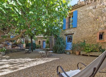 Thumbnail 9 bed property for sale in 84160, Lourmarin, France