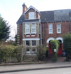 Thumbnail 1 bed maisonette to rent in Bedford Road, Kempston, Bedford