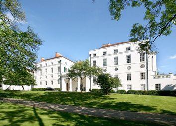 Nashdom, Nashdom Lane, Burnham SL1. 3 bed terraced house for sale