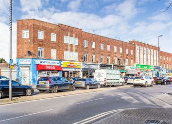 Thumbnail 4 bed flat for sale in Streatfield Road, Kenton, Middlesex