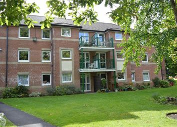 Thumbnail 2 bed flat for sale in Mumbles Bay Court, Mumbles, Blackpill Swansea
